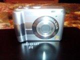 Фотоаппарат lumix panasonic bmc-ls1. Фото 2.