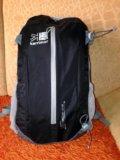 Рюкзак новый 🎒. Фото 1.
