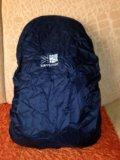 Рюкзак новый 🎒. Фото 3.