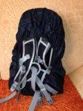 Рюкзак новый 🎒. Фото 4.