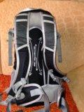 Рюкзак новый 🎒. Фото 2.