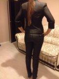 Пиджак женский. Фото 3.