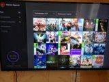 Xbox one 1tb. Фото 2.