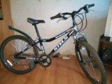 Велосипед подростковый stels navigator 420. Фото 2.