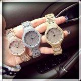 Женские часы премиум качество💎💎💎. Фото 2.