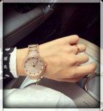 Женские часы премиум качество💎💎💎. Фото 4.