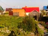 Сад. Фото 2.