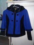 Продам польто /куртку. Фото 1.
