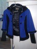 Продам польто /куртку. Фото 4.