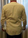 Рубашки новые хлопок. Фото 2.