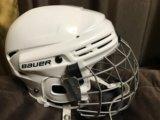 Хоккейная форма. Фото 1.
