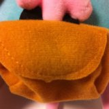 Семья свинки пеппа (мягкие игрушки). Фото 4.