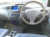 Toyota prius 1.5 cvt. Фото 3.