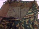 Ватные тёплые штаны новые(ватники). Фото 2.