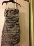 Новое платье joymiss. Фото 1.