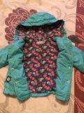 Курточка!. Фото 2.