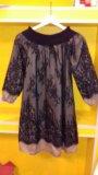Платье лиза муромская новое размер 42-44. Фото 2.
