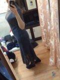 Платье d&g. Фото 2.