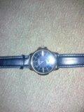Часы наручные кварцевые yazole. Фото 3.