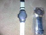 Часы наручные кварцевые yazole. Фото 4.