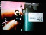 "Видеокамера ltv серии ""base advanced"". Фото 3."