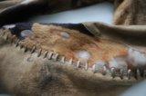 Пони натуральная кожа. Фото 2.