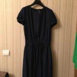 Платье  46. Фото 1.