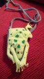 Детский чехол для телефона. Фото 1.
