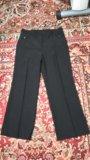 Брюки и джинсы бу. Фото 1.