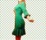 Платье lamania. Фото 2.