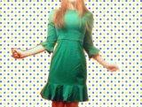 Платье lamania. Фото 1.