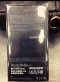 Iphone 7. Фото 1.