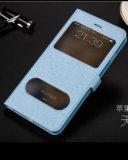 Чехол на iphone 4s. Фото 1.