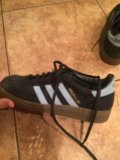 Adidas originals spezial. Фото 2.