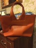 Продам сумку. Фото 2.