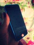 Айфон 5c оригинал 16 gb. Фото 1.