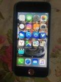 Айфон 5c оригинал 16 gb. Фото 4.