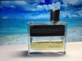 Prada amber pour homme. Фото 1.