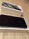 Iphone 4 s. Фото 3.