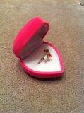 Золотое кольцо. Фото 1.