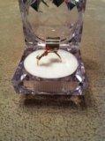 Золотое кольцо. Фото 2.
