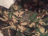 Парка , куртка зимняя. Фото 2.