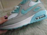 Nike air max новые. Фото 4.