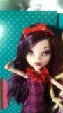 Продаю кукол монстр хай. Фото 3.