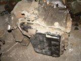 Акпп mitsubishi colt кольт. Фото 4.