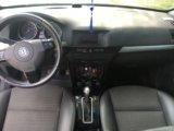Opel astra gtc 2007. Фото 3.