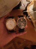 Часы самара. Фото 1.