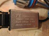 ⏺❗новые led лампы h11(h8). Фото 3.