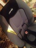 Авто кресло. Фото 3.