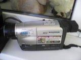 Камера. Фото 1.